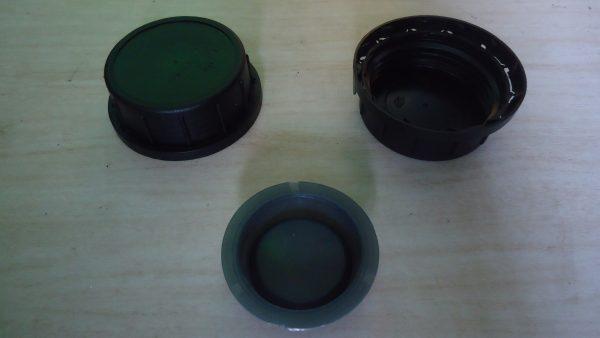 tutup jerigen 30 liter segel baru surabaya. tutup jerigen 35 liter segel baru