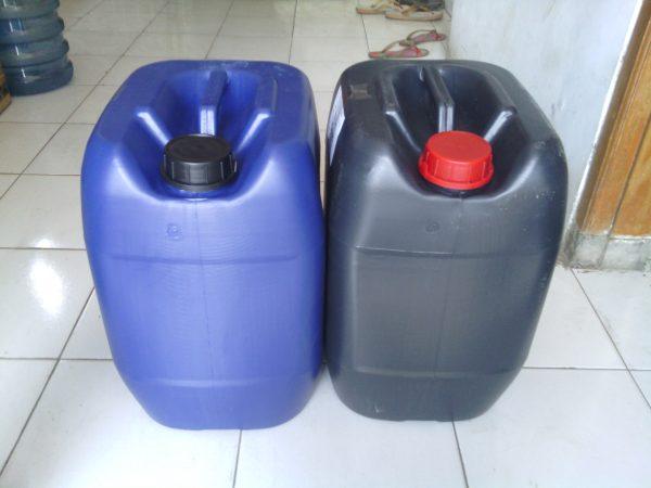 jerigen 30 liter baru, jerigen 30 liter surabaya, jerigen 30 liter