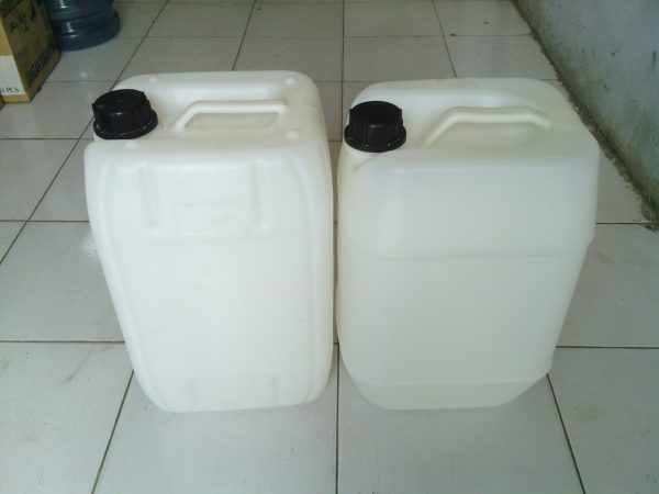 jerigen 20 liter baru, jerigen 20 liter surabaya, jerigen 20 liter