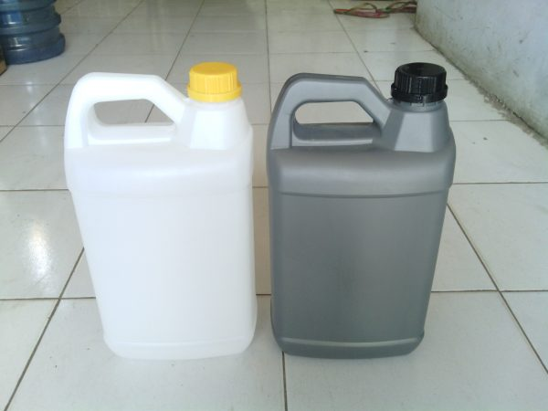 jerigen 5 liter baru, jerigen 5 liter surabaya, jerigen 5 liter
